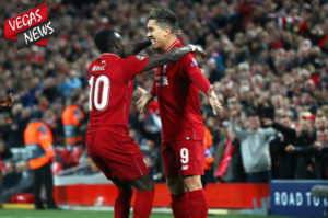 Liverpool, Southampton, Liga Inggris, Premier League, Vegas338 News