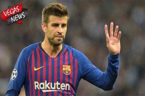 https://vegas338.news/gerard-pique-mengkritik-manajemen-barcelona/