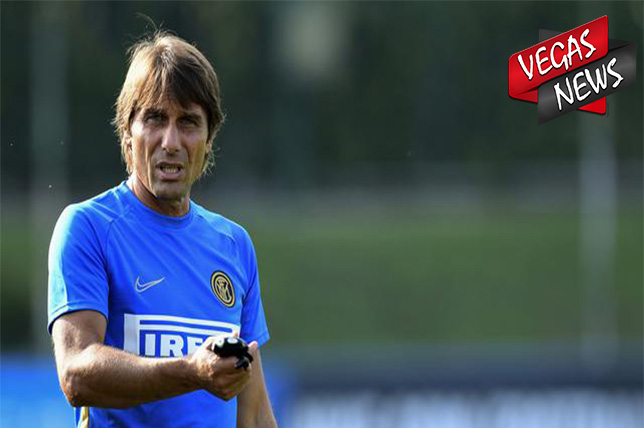 inter milan, antonio conte, lukaku, alexis sanchez. liga champions, liga italia, berita bola, vegas338 news