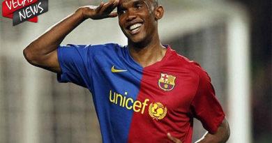 samuel etoo, barcelona, intermilan, mallorca, liga spanyol, berita terbaru, berita bola, vegas338 news