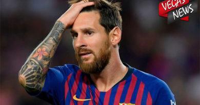 messi, neymar, barcelona, psg, liga spanyol, berita terbaru, berita viral, vegas338 news
