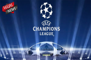 liga champions, liverpool, Liga eropa, Berita bola, UEFA, Vegas338 News