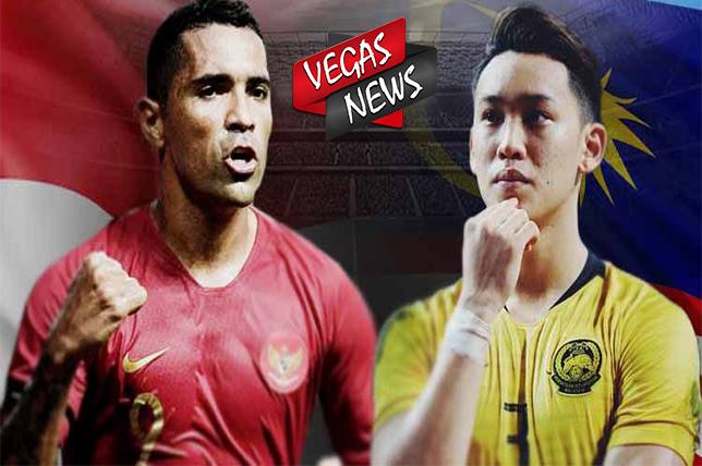 timnas indonesia, malaysia, indonesia, piala dunia 2022, berita terbaru, berita sepakbola, vegas338 news