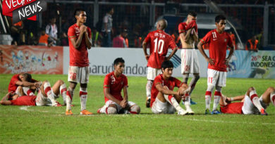 timnas, piala dunia, indonesia, thailand, malaysia, garuda indonesia, berita bola, vegas338 news