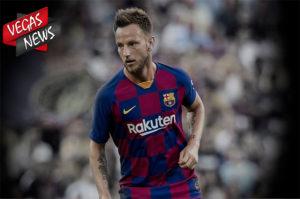inter milan, antonio conte, ivan rakitic, barcelona, liga italia, liga champions, vegas338 news