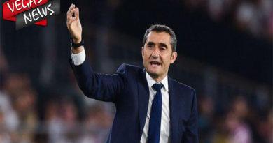 inter milan, barcelona, valverde, liga champions, luis suarez, lionel messi, vegas338 news