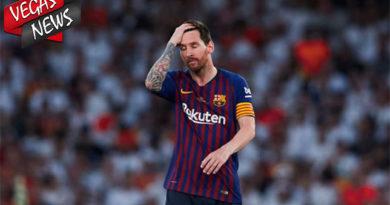 lionel messi, barcelona, inter milan, liga champions, berita bola, vegas338 news