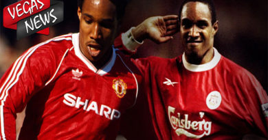 Paul Ince, Manchester United, Solksjaer, David de Gea, Liverpool, Vegas338 news