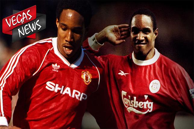 Paul Ince, Manchester United, Solksjaer, David de Gea, Liverpool, Vegas338 news
