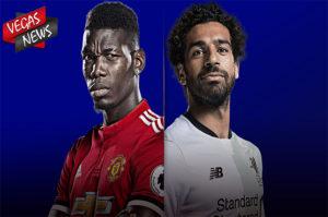 paul pogba, manchester united, liverpool, liga inggris, berita bola, vegas338 news
