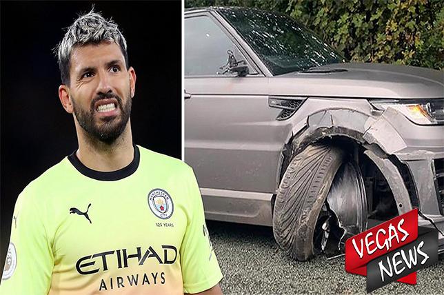 Sergio Aguero, Manchester City, Liga Inggris, Liverpool, Berita Bola, Vegas338 News