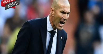 real madrid, fiorentina perez, zinedine zidane, jose mourinho, liga champions, berita bola, vegas338 news