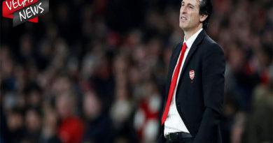 Arsenal, Arsene Wenger, Unai Emery, Liga Inggris, Berita Bola, Informasi Bola, Vegas338 News