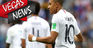 Mbappe, Zidane, RealMadrid, Bertiabolaterkini, Beritasepakbola, Vegas338News