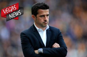 Everton Pecat Marco Silva
