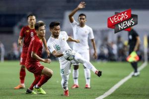 Jadwal Final Sea Games 2019 Vietnam Vs Indonesia