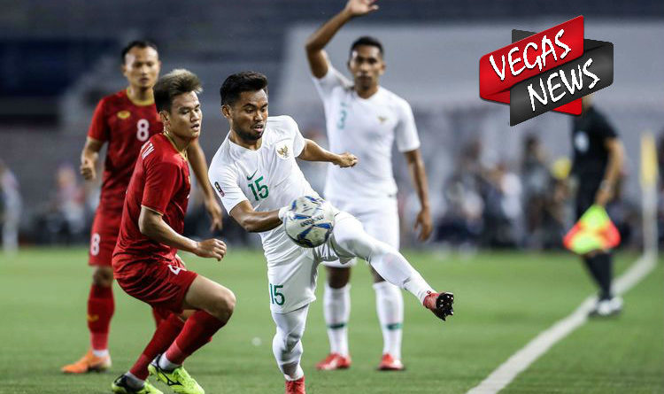 Jadwal Final Sea Games 2019 Vietnam Vs Indonesia