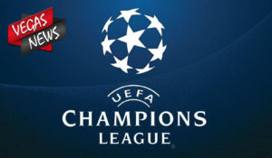 Jadwal Liga Champions Matchday Ke Enam