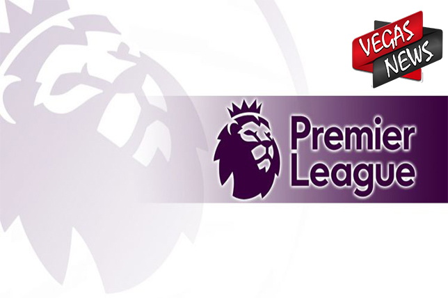 Pekan 17 Premier League Arsenal Jumpa Manchester City