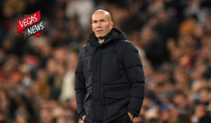 Zidane Real Madrid Akan Singkirkan Liverpool