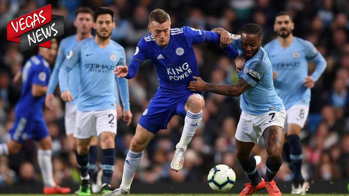 Chelsea Ingin Sekonsisten Liverpool dan City