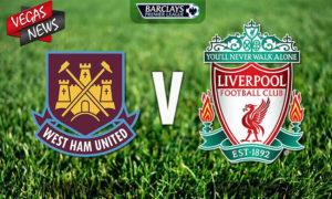 Fakta Premier League Jelang West Ham United Vs Liverpool