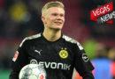 #ErlingHaaland #Dortmund #Borussia #LigaJerman #German