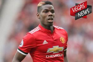 Paul Dogba Akan Meninggalka Manchester United