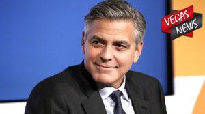 George Clooney Berencana Beli Malaga