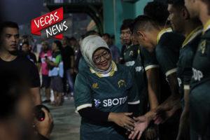 #Persikabo #LigaIndonesia #SboTop #Sbobet #JudiOnline #BolaIndonesia #LigaShoope #TNIIndonesia