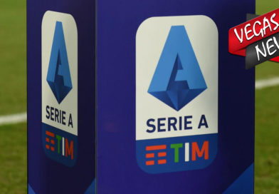 #SerieA #LigaItalia #Vegas338News #VirusCorona #Corona